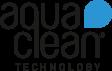 Aquaclean-tessuto
