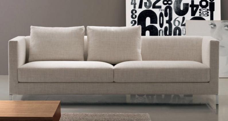 Il tuo divano ideale divaniblues - Crea il tuo divano ...