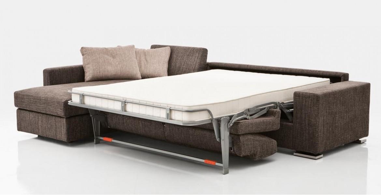 divani a letto a Milano