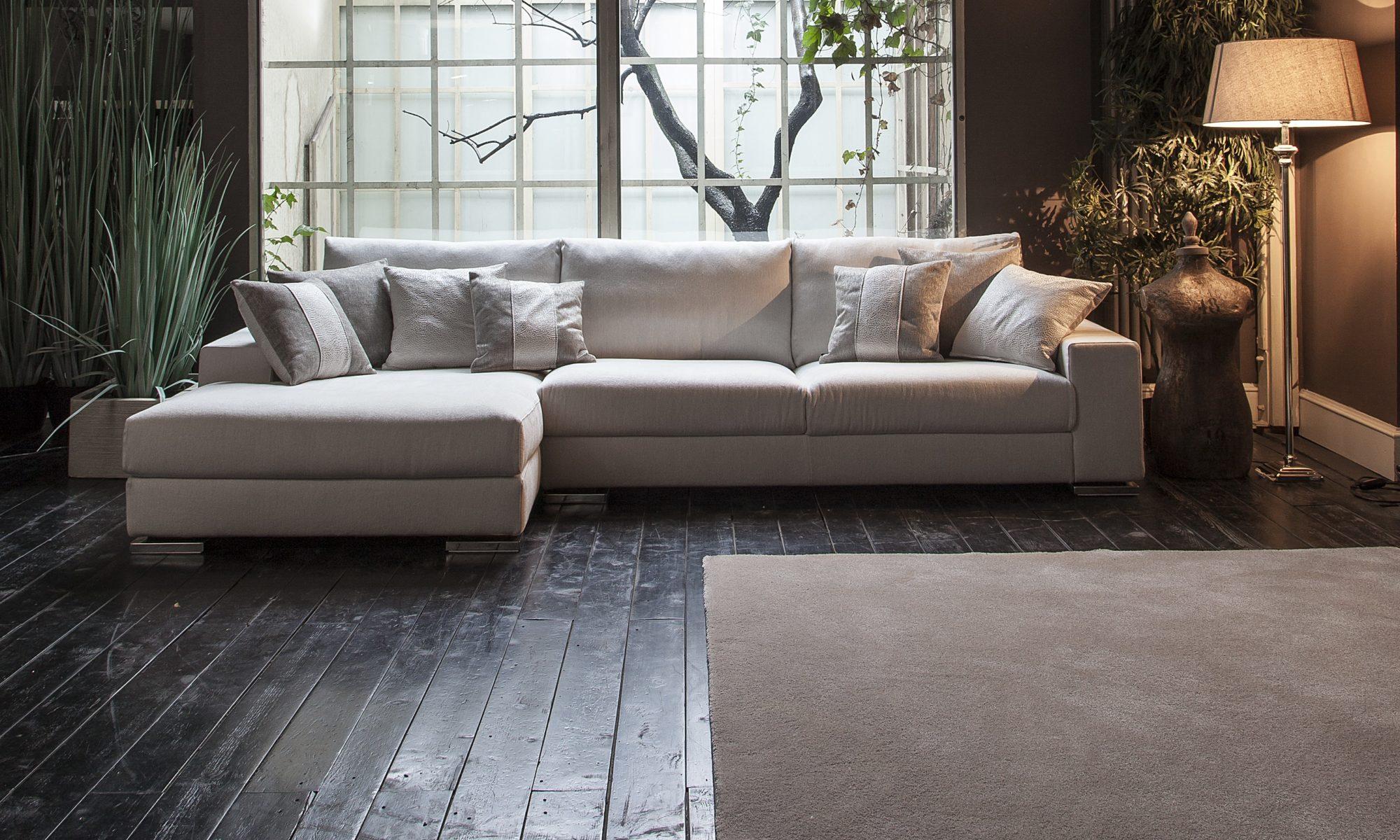 Lavare il rivestimento del tuo divano sfoderabile istruzioni per l 39 uso divaniblues - Crea il tuo divano ...