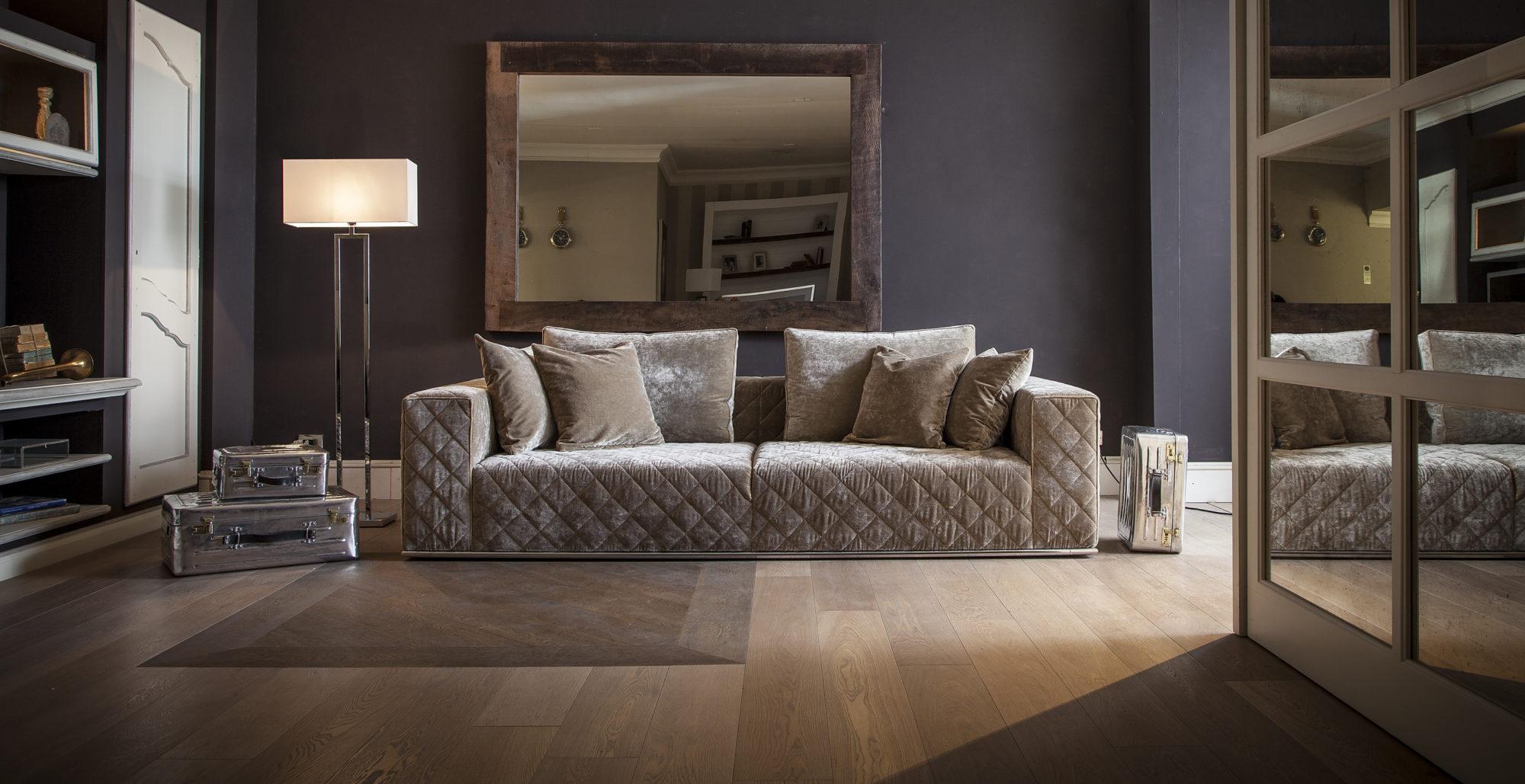Quanto costa tappezzare un divano cheap quanto costa - Tappezzare divano ...